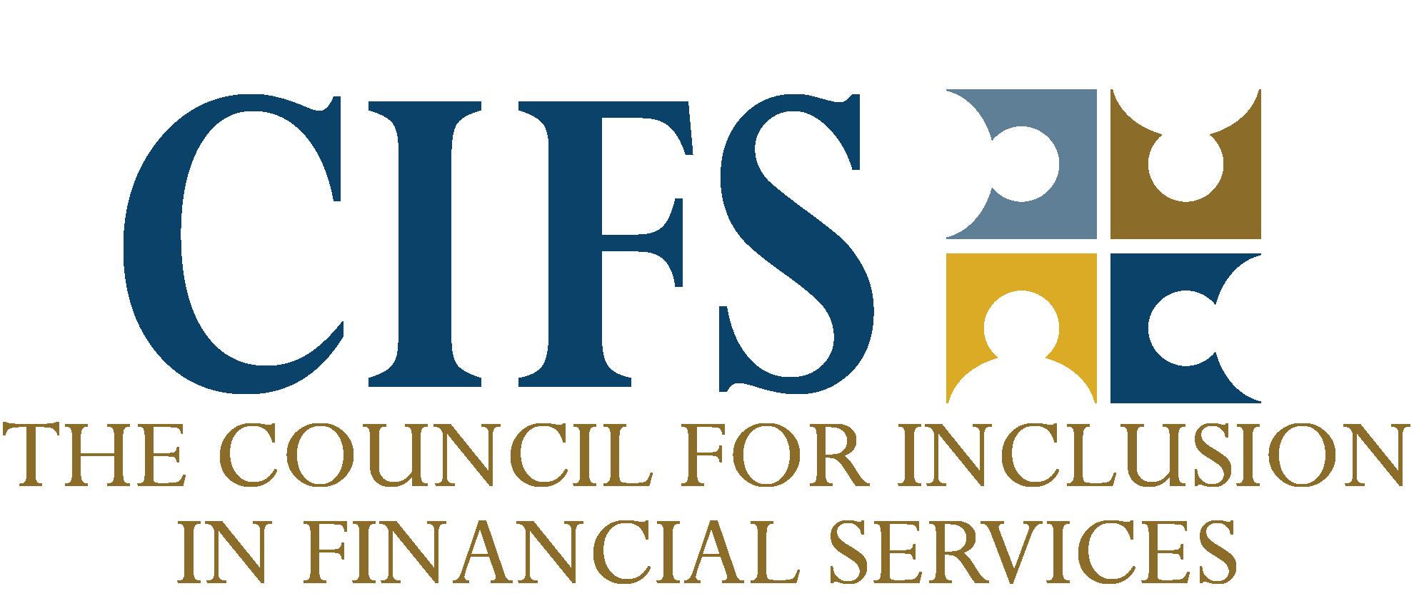 CIFS/FinServ