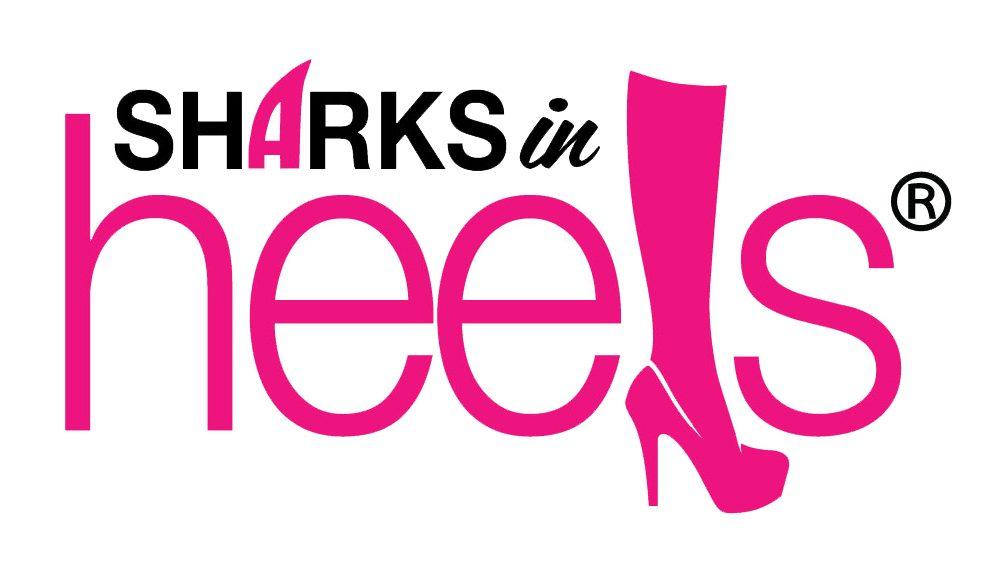 logo-heel-box-pink-square-1-e1581011675881