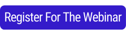 Button-Register-for-the-webinar-royal-blue